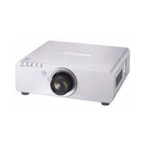 camera-series-curved-272